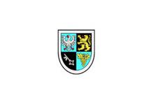 logo_gruenstadt