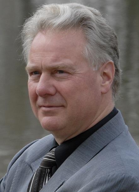 Prof. Olaf Bär