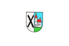 logo_kirchheim