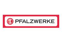 logo_pfalzwerke