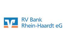 logo_rv