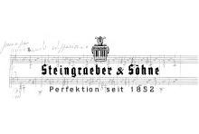 logo_steingraeber