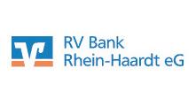 r+v_bank_logo