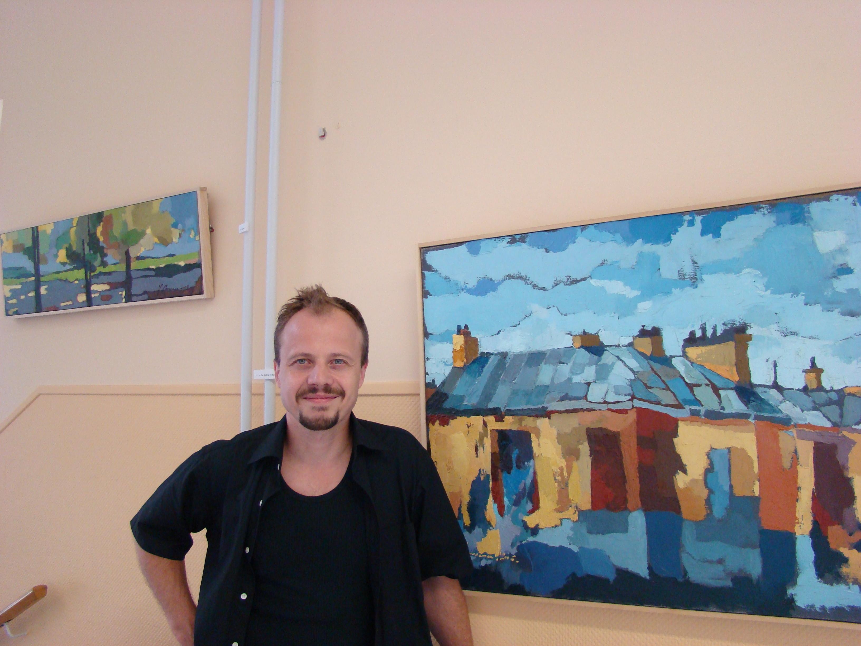 Vincent (2)