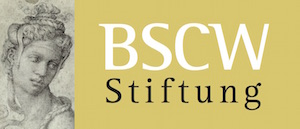 BSCW Stiftung