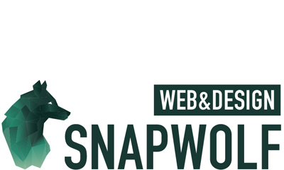 Snapwolf-Home