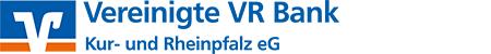 Homepage_Logo_VVRBank